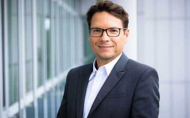 Siemens adopts Red Hat's Ansible Automation to modernise public key infrastructure