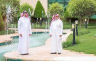 Accenture to acquire AppsPro, Saudi Arabia based Oracle Platinum Cloud partner