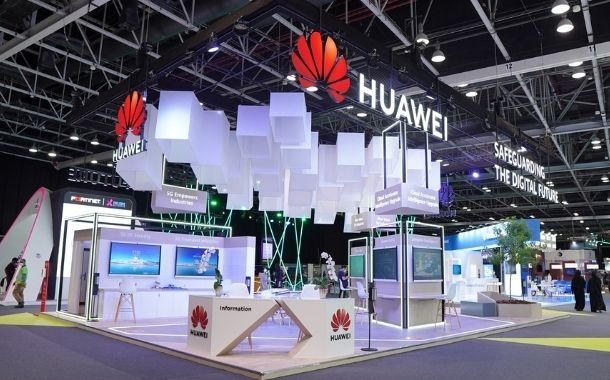 Huawei to highlight smart government, cloud, 5G and cybersecurity at GISEC 2021