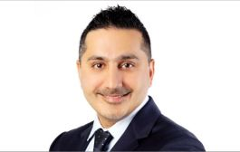 Seasoned channel executive Zameer Ali joins TeamViewer to lead channel strategy in MENA