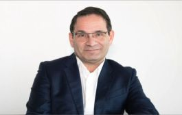 Saad Toma replaces Takreem El-Tohamy as General Manager, IBM Middle East Africa