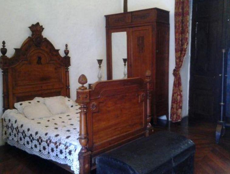 Informacin  Museo Casa de Sucre  Quito