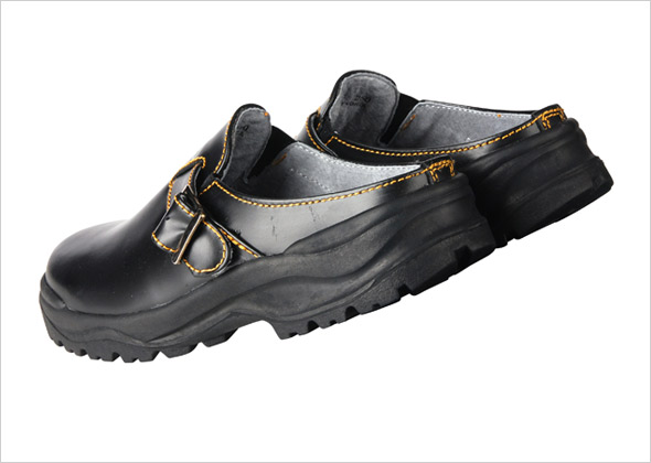 keen kitchen shoes repurposed cabinets chef for men online the very first time in korea escoffier has developed advanced order