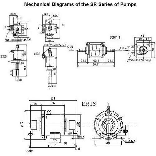 Kobelco 120 Parts Diagrams Lamborghini Parts Diagrams