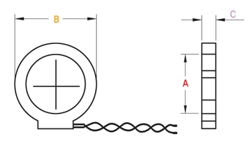 Ac Co Fuse Box AC Junction Box Wiring Diagram ~ Odicis