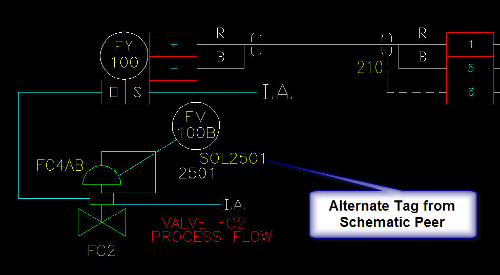 AutoCAD Electrical Tutorials Webinars Tips And Tricks