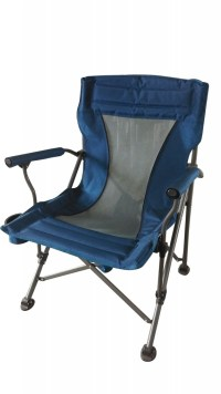 Low Profile Beach Chair