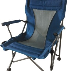 Folding Chair Rental Vancouver Gym Exercise Routine Oversized Lawn Chairs Camp For Fat Man