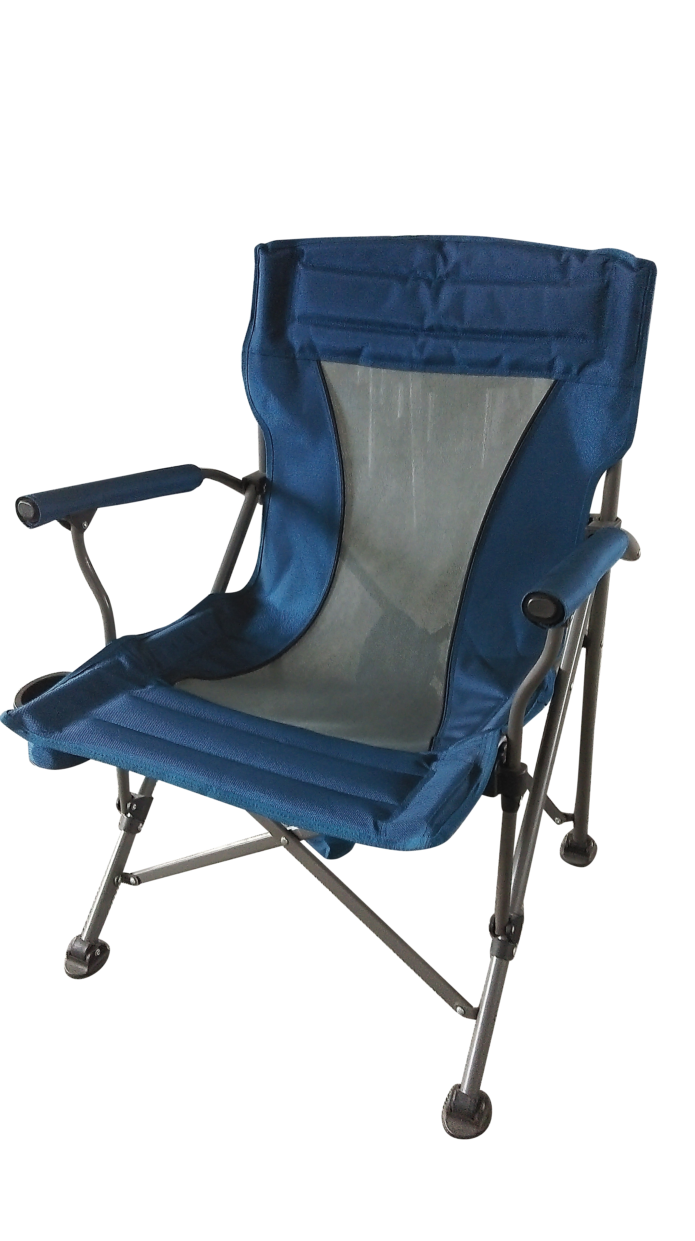 kids folding camp chair recliner protector cover chairs for fat man