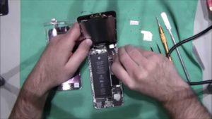gadget-repair-electronics