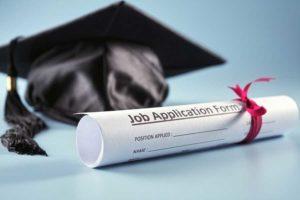 degree guarantee