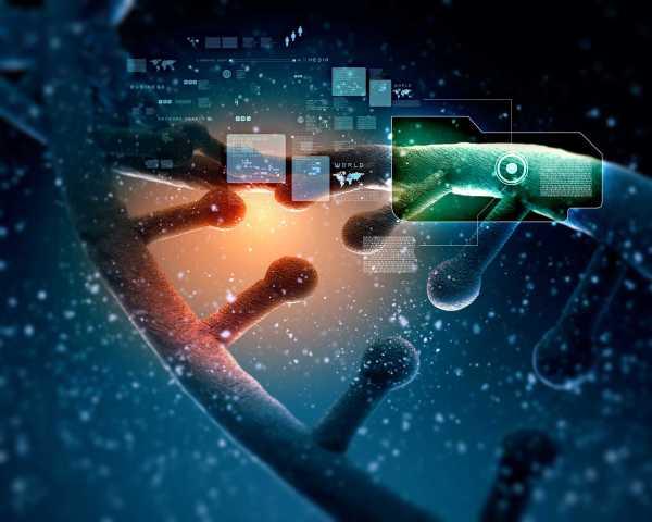 Asu Receives 10 Million Nasa Grant Science Courseware