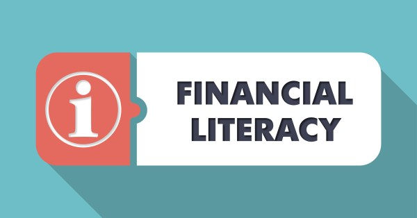 Baylor Igrad Implement Online Financial Literacy