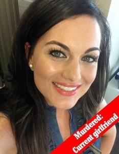 Brenda Delgado most wanted Woman in The U.S. | eCanadaNow