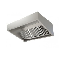 Kitchen Fan Drawer Inserts For Spices Commercial Extraction Kit 1800mm 6ft 1 50 1000x1000 Jpg