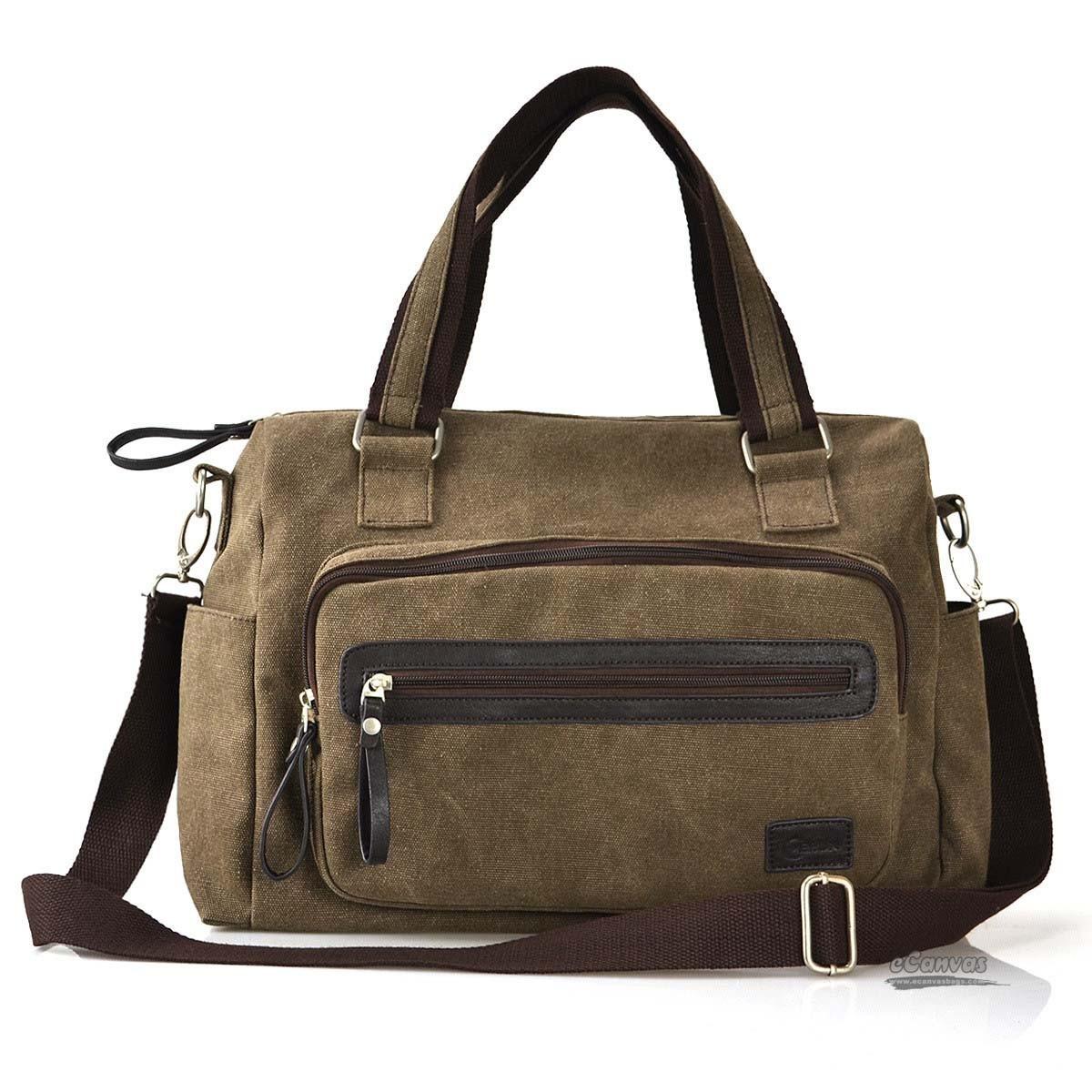 Shoulder Laptop Bag Ladies Laptop Tote156 Inch Laptop Tote Bag Work Totes Large Shoulder Bags