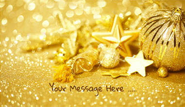 Holiday Ecards For Business Corporate Christmas Ecards
