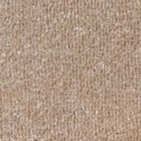 Alpaca Carpet - Carpet Vidalondon