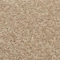 Light Beige Carpet - Ecarpets save s on Light Beige Carpet!
