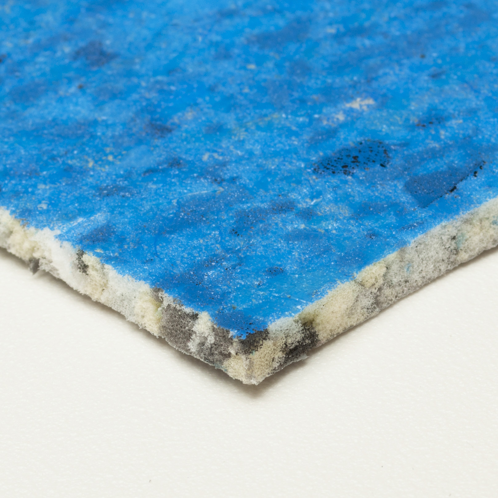 Dunlop Carpet Underlay Types