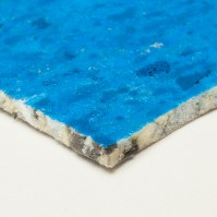 Dunlop Carpet Underlay Types - Carpet Vidalondon