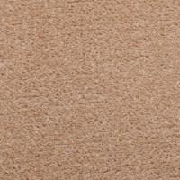 Buy Golden Beige Carpets, Golden Beige Holme Twist Carpets.