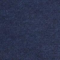 Navy Blue Cord Carpet - Save s on Navy Blue Cord Carpet.