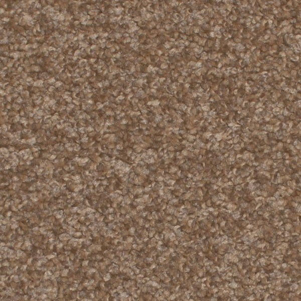 800 Dark Beige Lava Carpet  s off 800 Dark Beige Lava