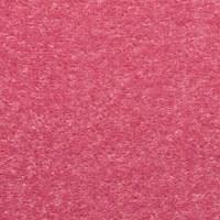 Buy Rose Pink Holme Twist, Cheap Rose Pink Carpet Online.