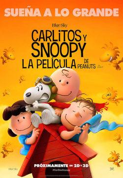 las mejores peliculas y estrenos de cine infantil para disfrutar con niños estas navidades