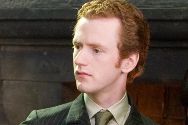 De Ron a Percy: la familia Weasley de 'Harry Potter', de peor a mejor -  eCartelera