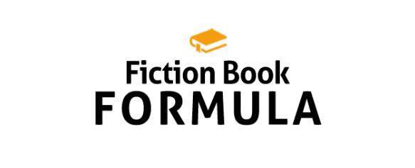 [Get] Matt Rhodes – Fiction Book Formula
