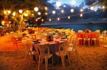 Rum Point Restaurant - Ecayonline