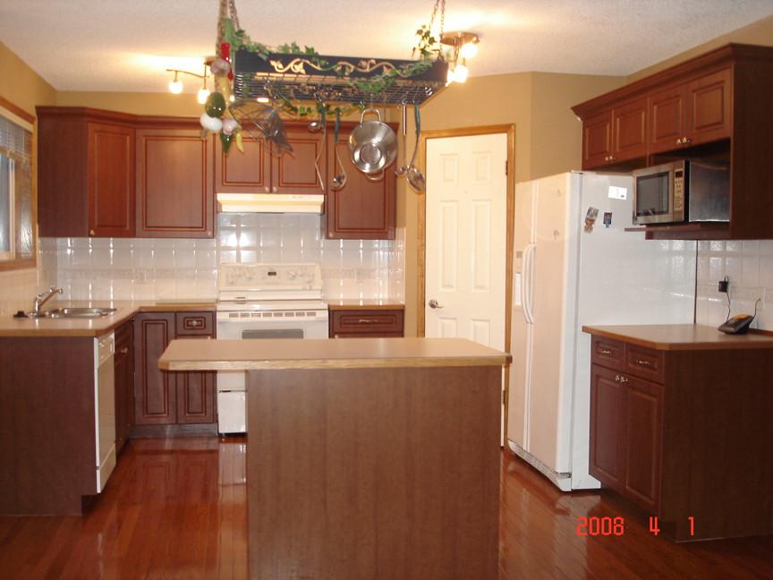 kitchen closets cabinets used custom cayman islands