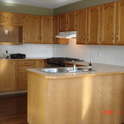 Kitchen Closets Materials Cabinets Custom Cayman Islands