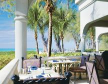 Westin Grand Cayman Seven Mile Beach Resort & Spa In