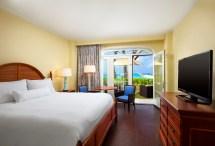 Westin Grand Cayman Seven Mile Beach Resort & Spa - Ecayonline