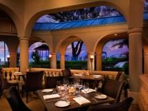 Westin Grand Cayman Restaurants In