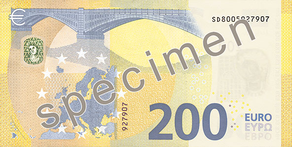 https://i0.wp.com/www.ecb.europa.eu/euro/banknotes/security/shared/img/banknote-detail/detail-europa-200-back-specimen.jpg?resize=592%2C298&ssl=1