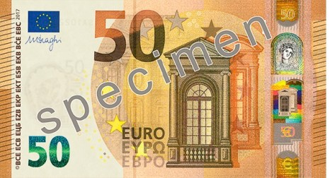 Image result for euro