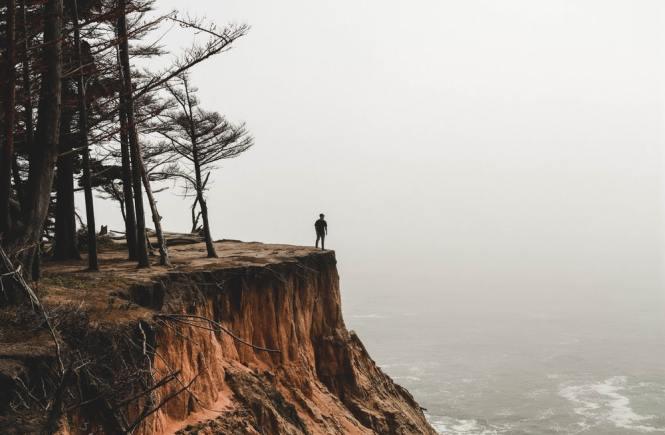 five meditation methods