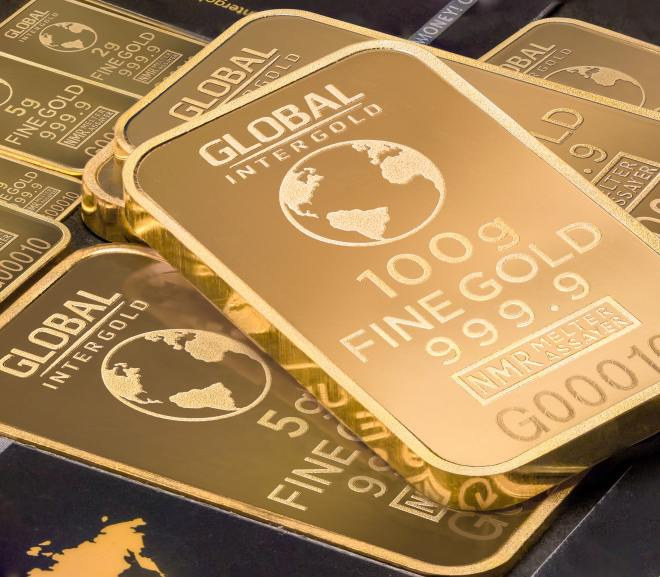 The United States will raise its return to the gold standard, and China and Russia will stop the US dollar gold right, and things may suddenly change.