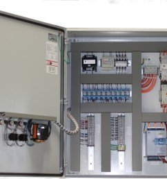 pump control panels electronic control corporation duplex control panel wiring 12 [ 1200 x 806 Pixel ]