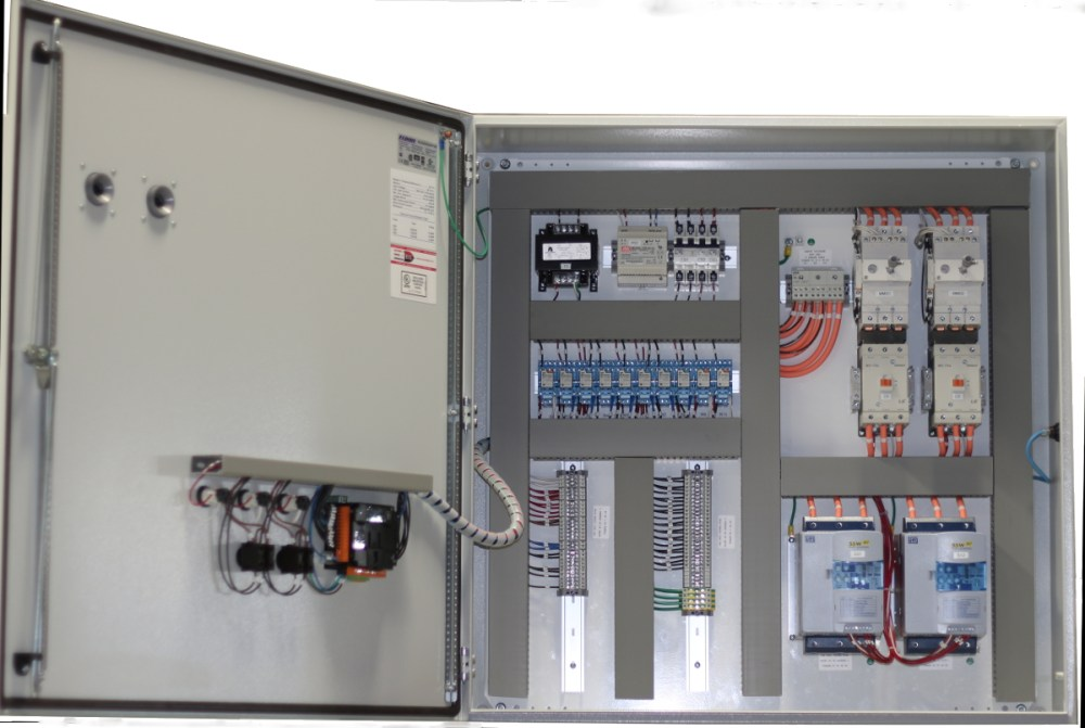 medium resolution of pump control panels electronic control corporation duplex control panel wiring 12