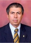 Dr Ahmed Ghaly ECCCP Egypt critical care