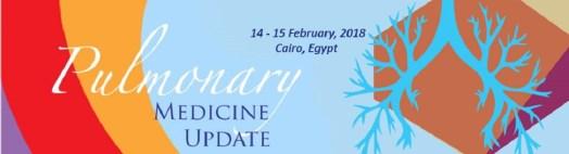 Pulmonary-Medicine-Egypt-2018-medical-conference