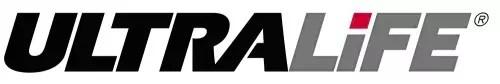 Ultralife Logo