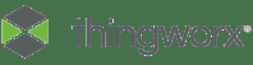 PTC Thingworx Logo