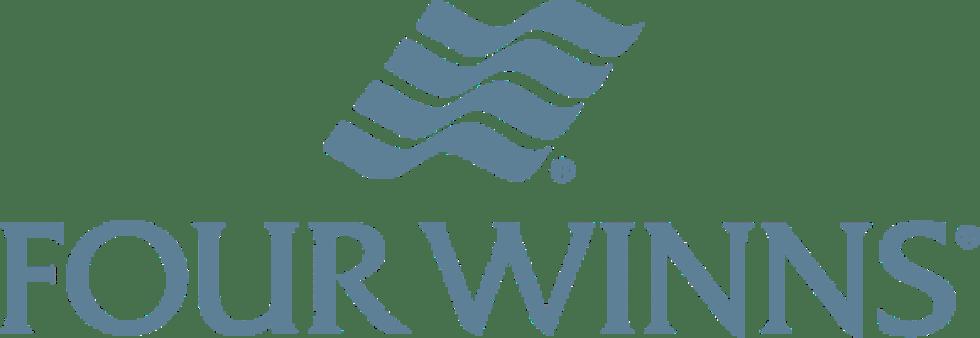 Fourwinns Logo