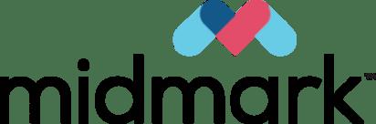 midmarklogo-fullcolor
